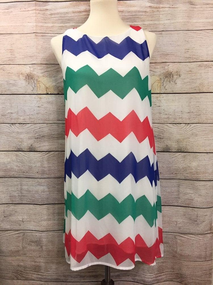 Cocolove sleeveless dress dress