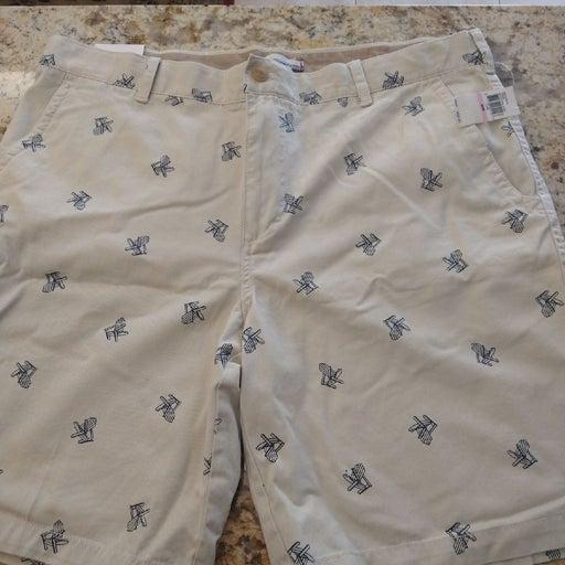 Shorts mens brand new
