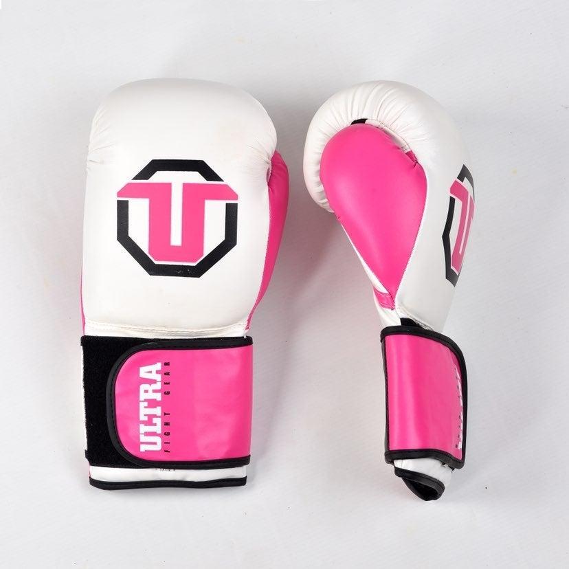 pink or purple12oz