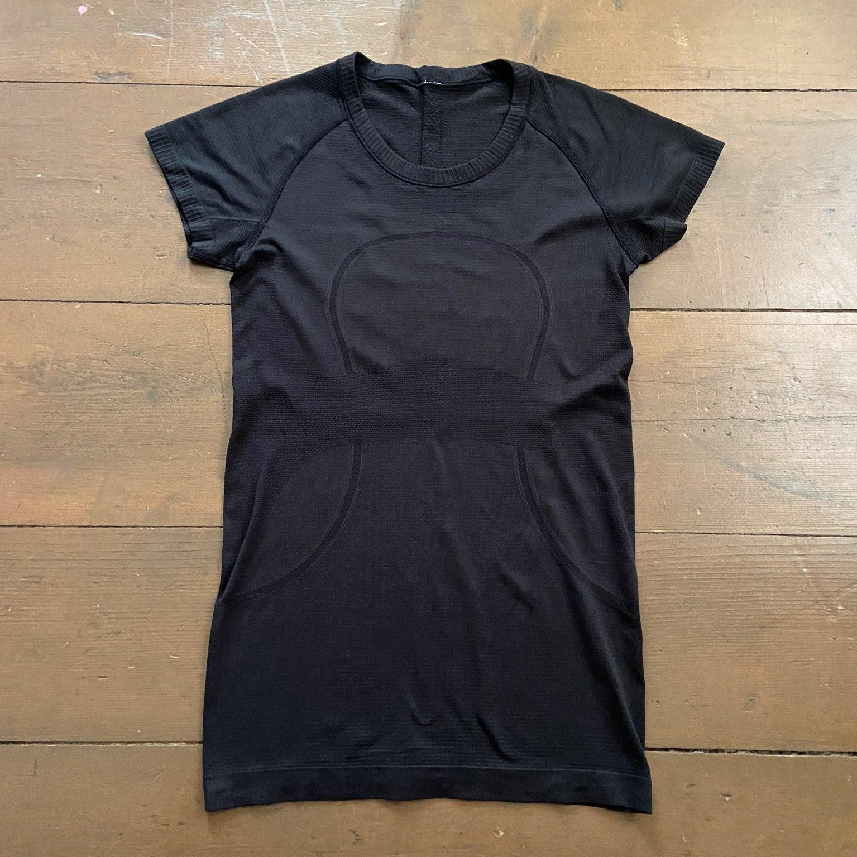Lululemon Swiftly Tech Tshirt 6