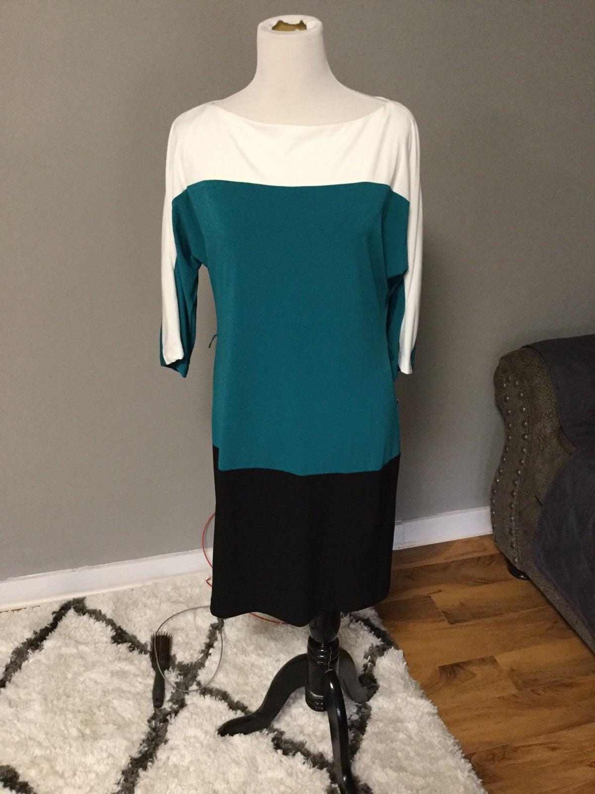 NWT Studio One Dress 12