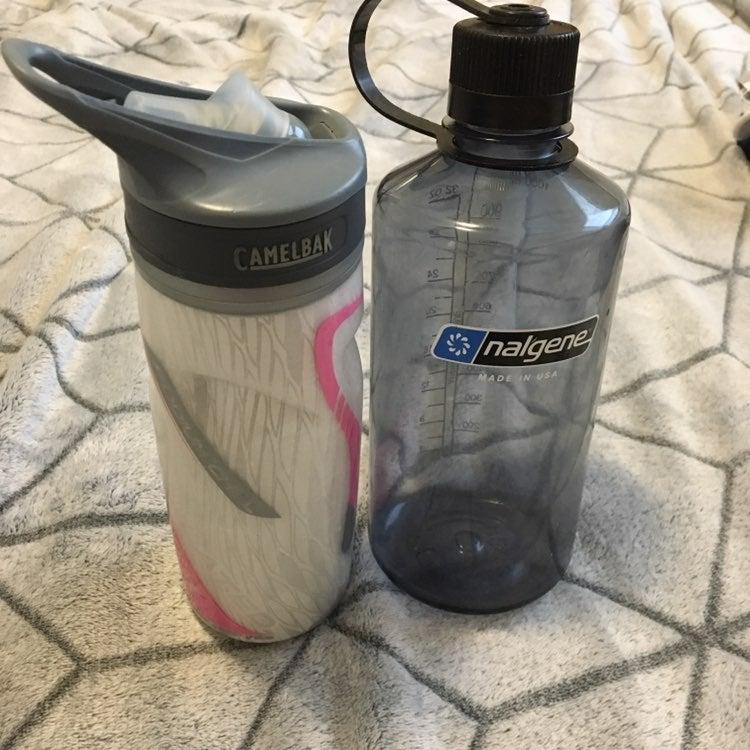Water bottle Bundle