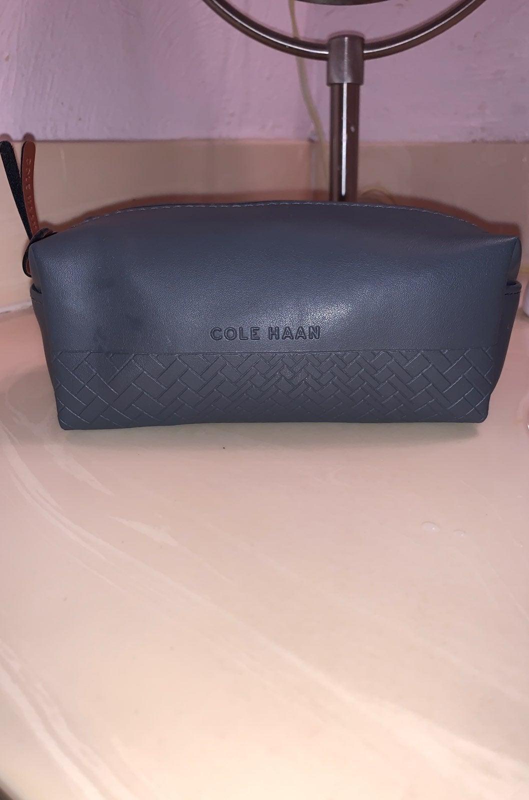 Cole Haan Travel Bag