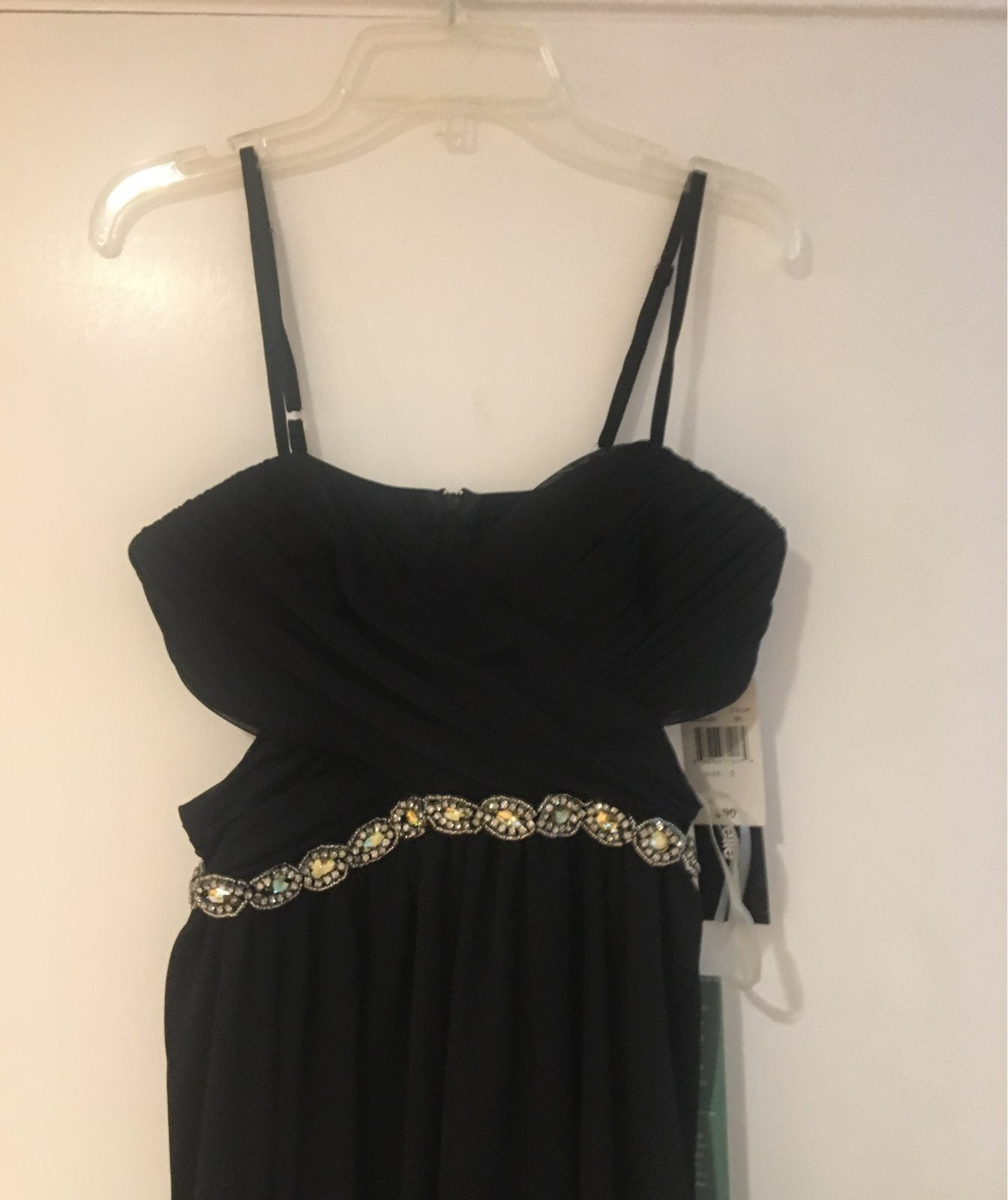 dresses for party (knee length)