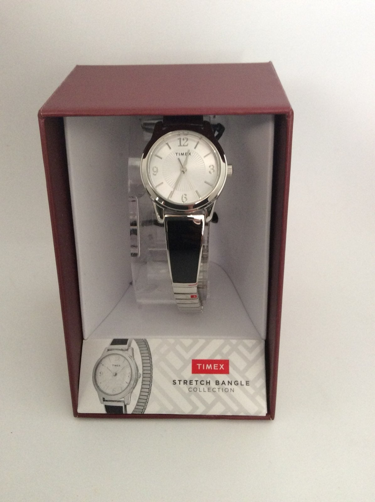 Timex women's watch new