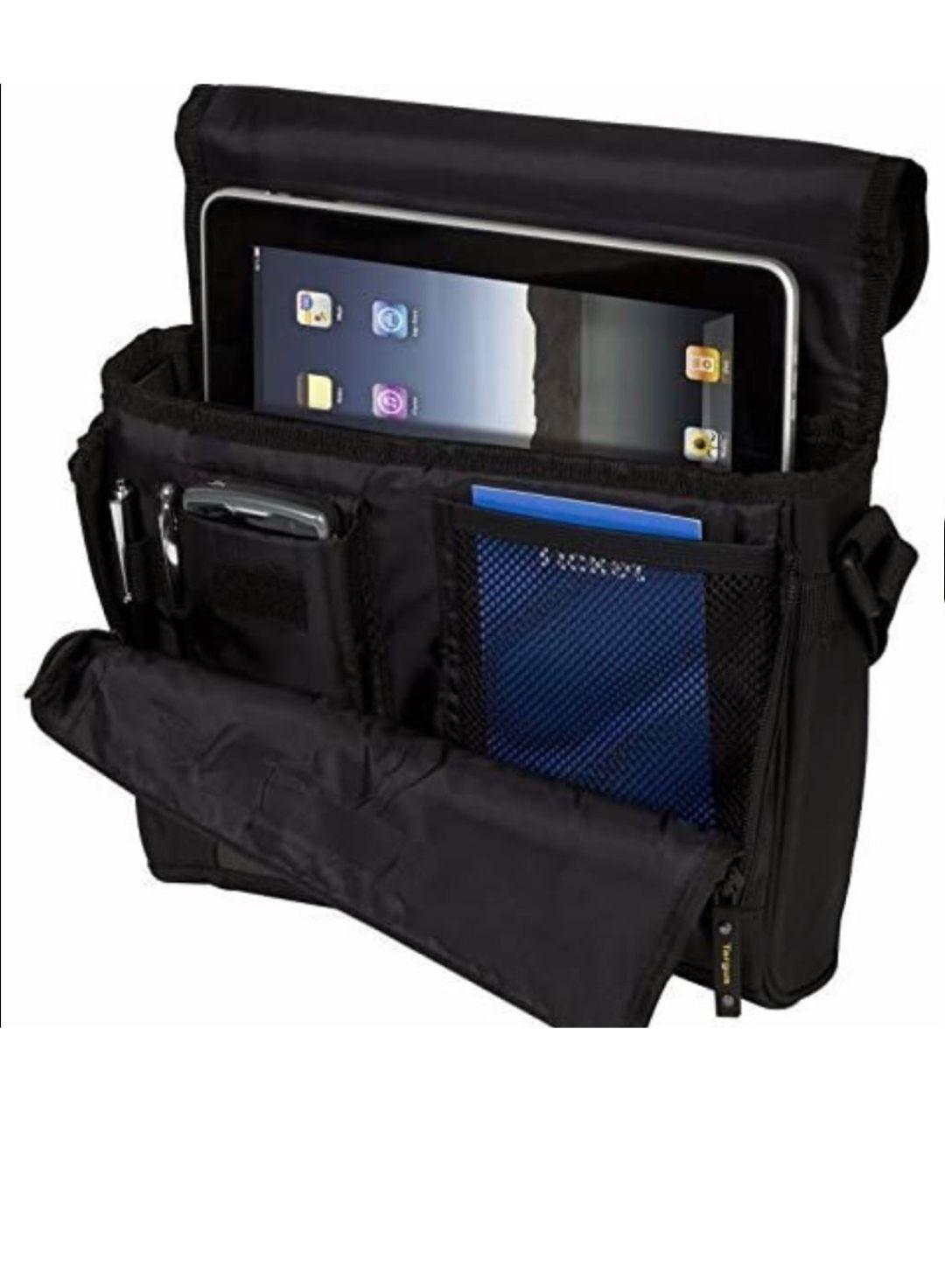 Targus Case for Tablet