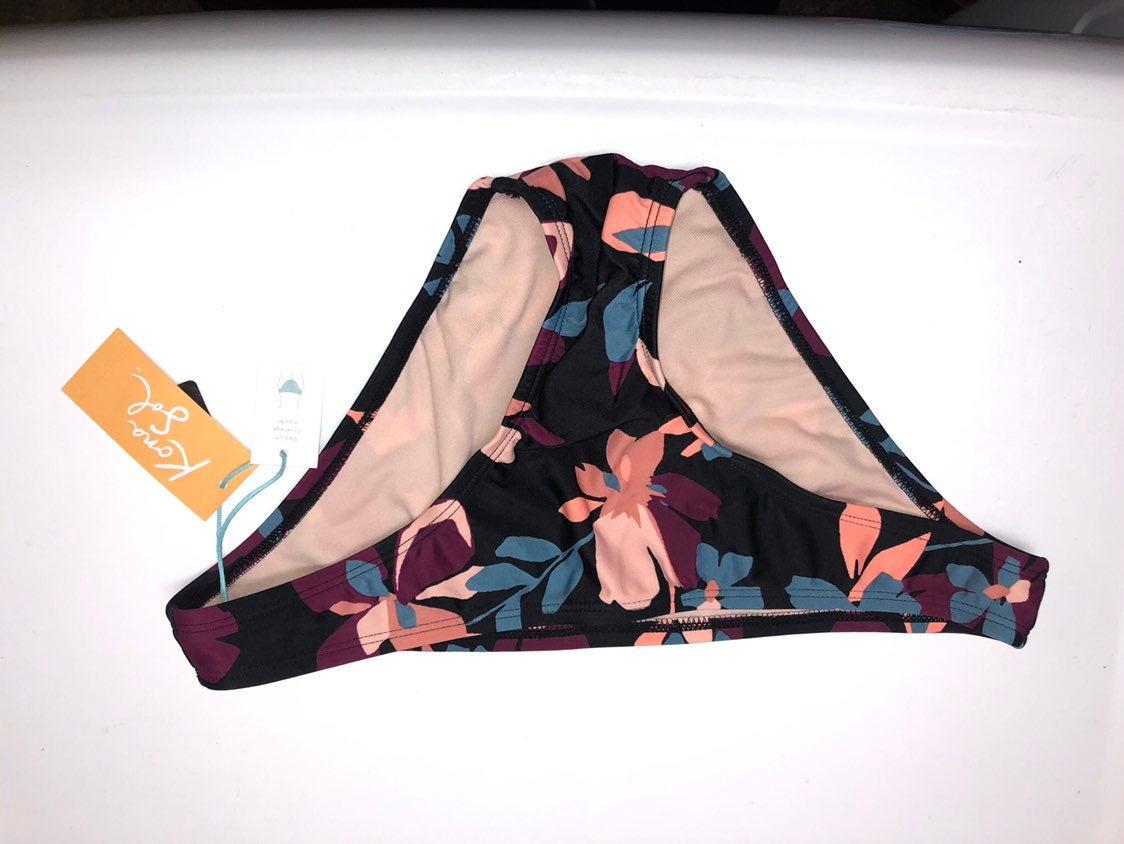 Kona Sol Bikini bottoms