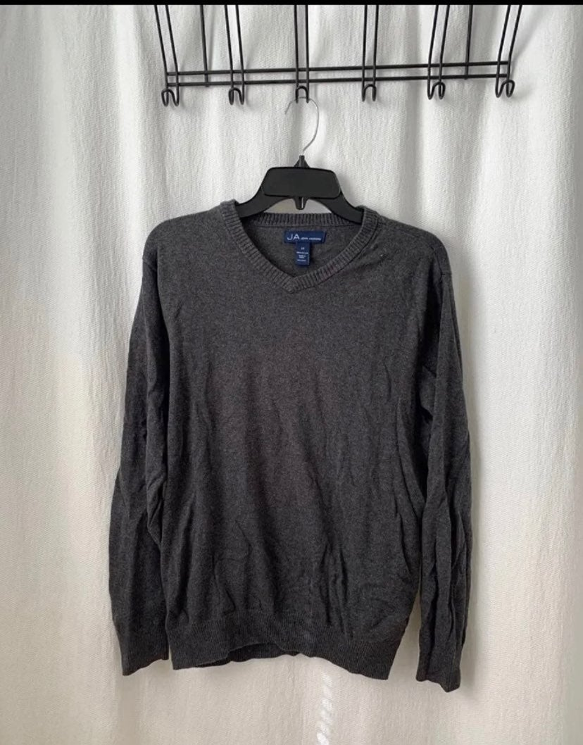 John Ashford Sweater M