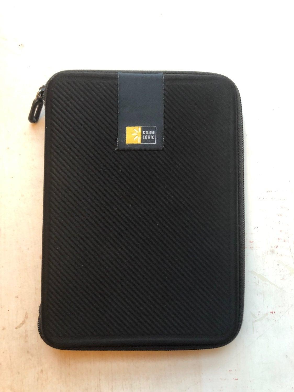 Case Logic Tablet Case