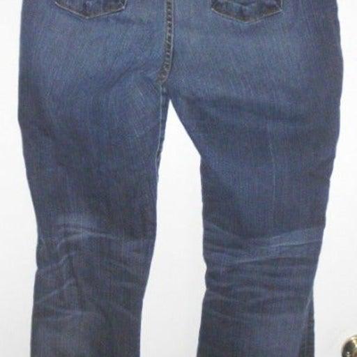 BLUE ESSENCE Jeans Sz 14 Women