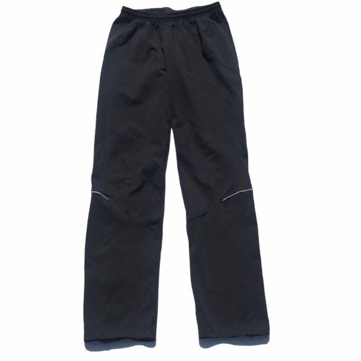 Brooks Equilibrium Running Zip Leg Pants