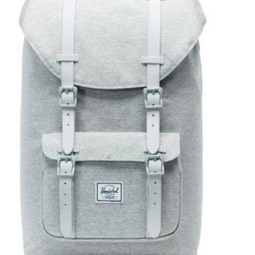 Litte America herschel supply backpack nwt