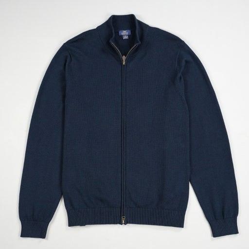 Brooks Brothers Men XL Cardigan Sweater