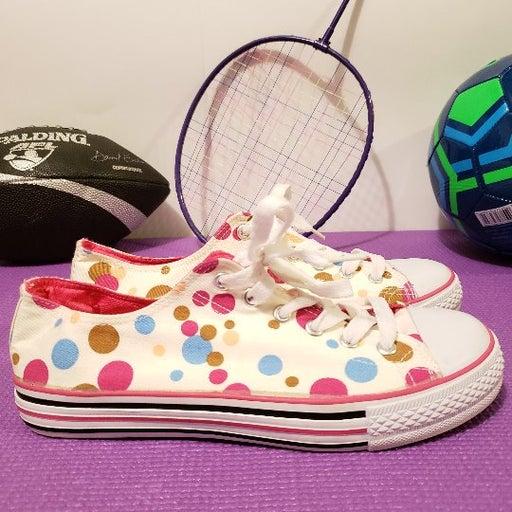All Sport Sneaker Shoes