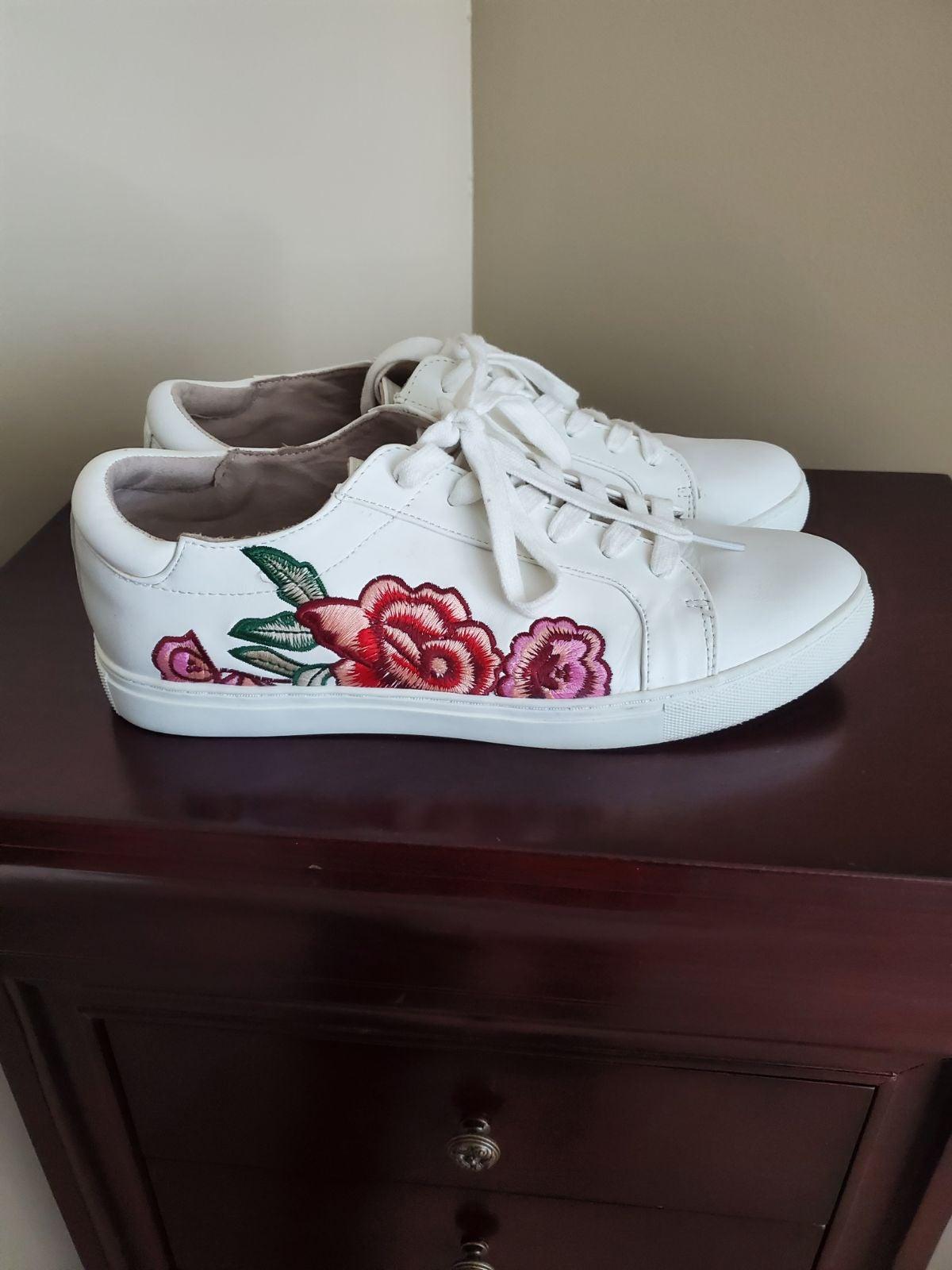 Kenneth Cole JOEY Sneaker