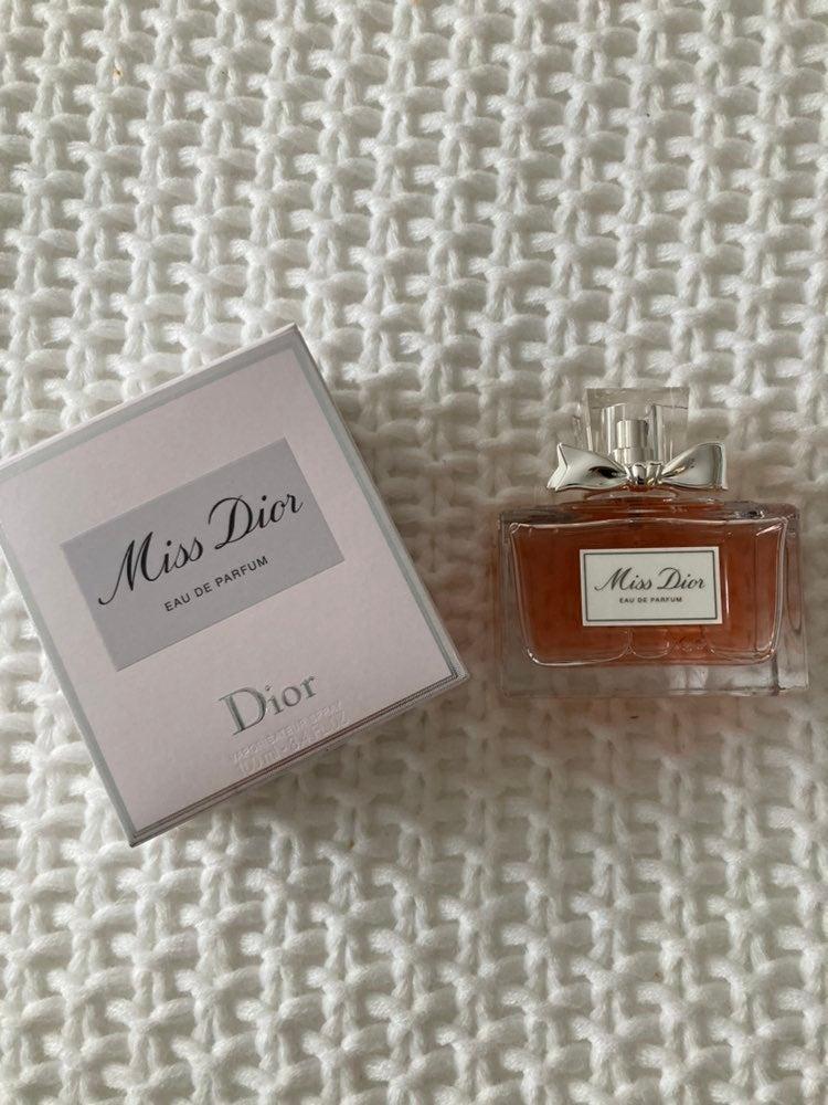 Dior Miss Dior Eau de Parfum 3.4 oz