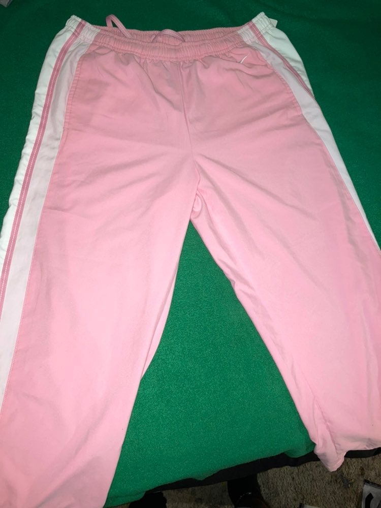 Nike Womens Yoga Pants