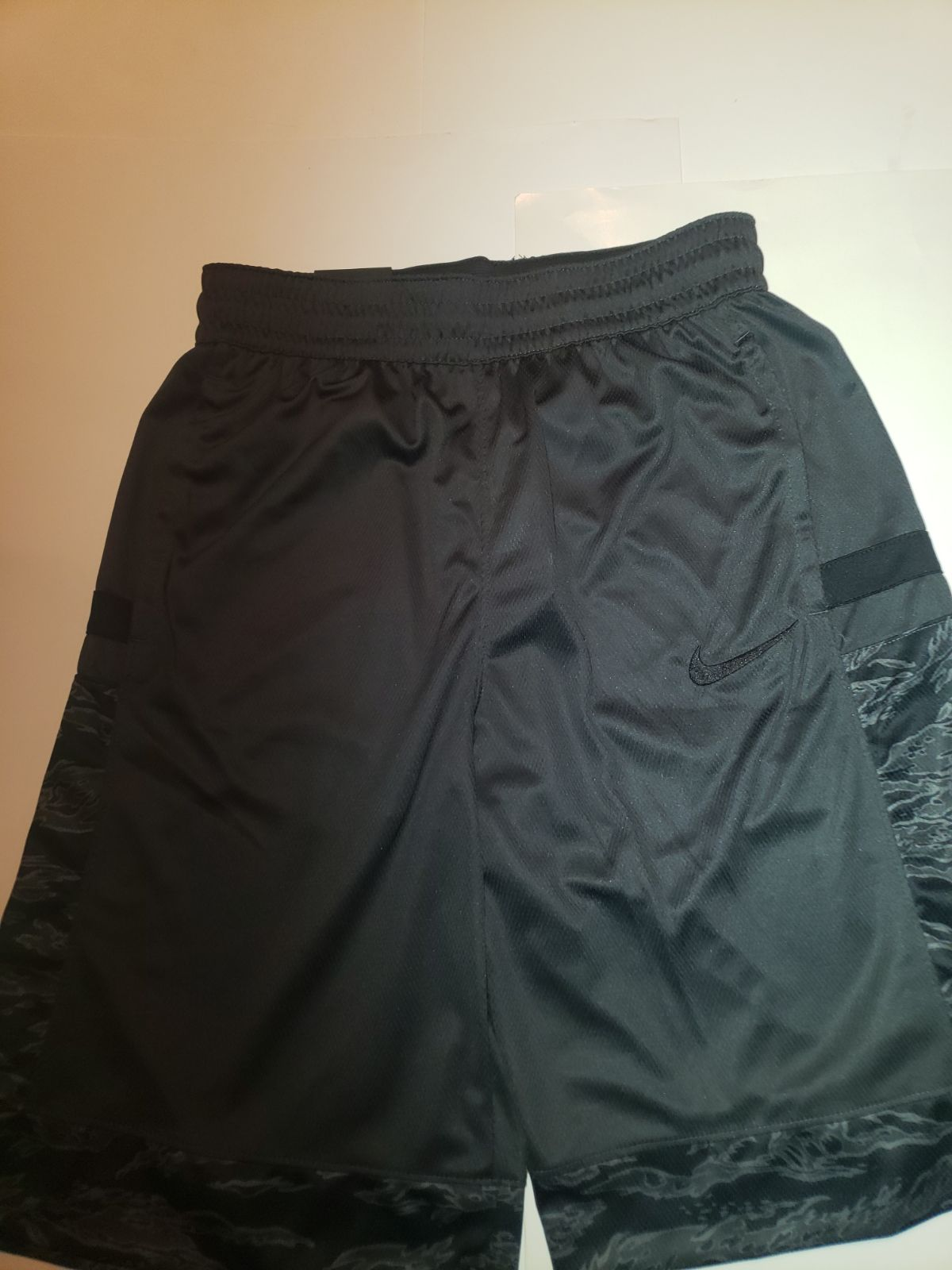 Men's Basketball Shorts Nike Dri-FIT