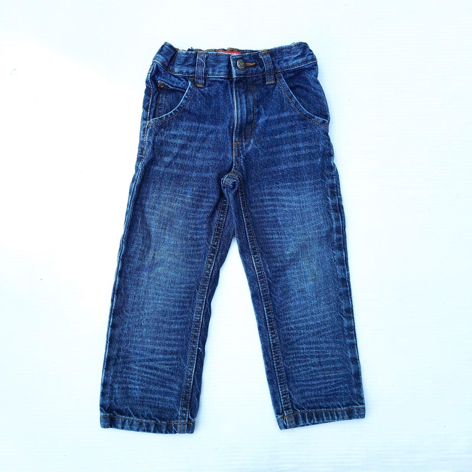 Kids R Us boys blue jeans 2t