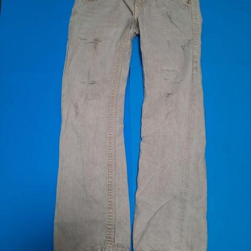 women rock revival jeans sz 31