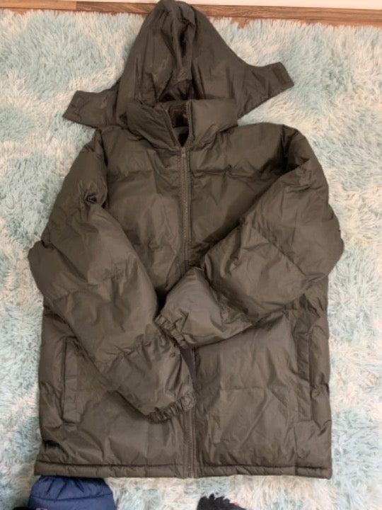 Marc New York Men Jacket