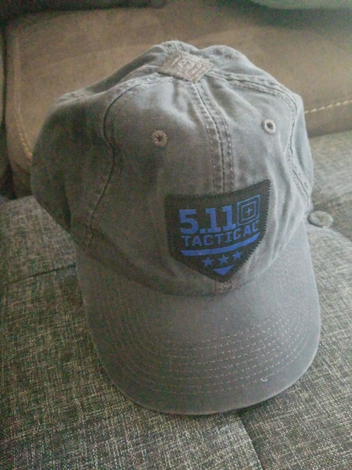 5.11 Tactical Hat