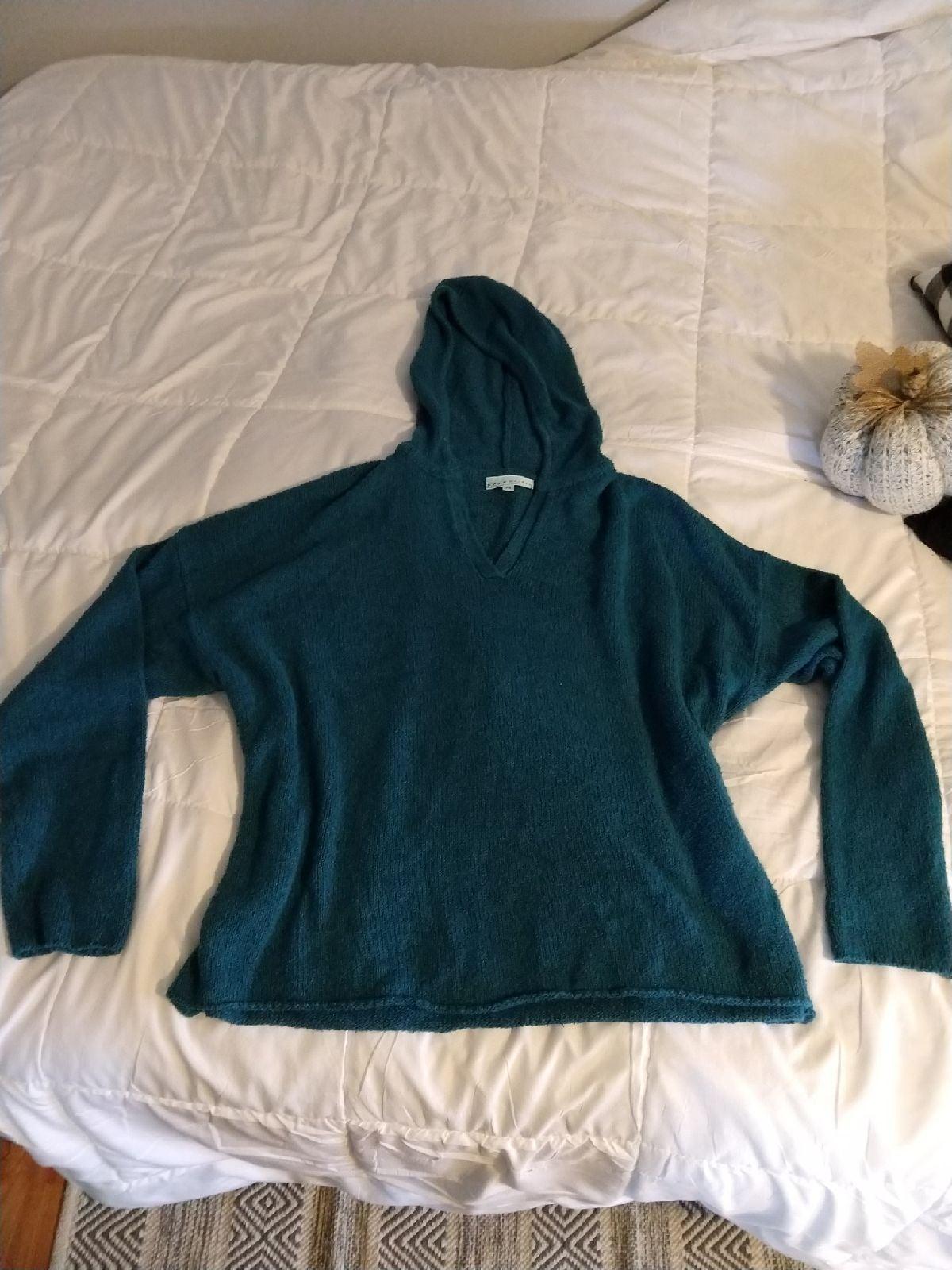 Bryn Walker sweater size medium