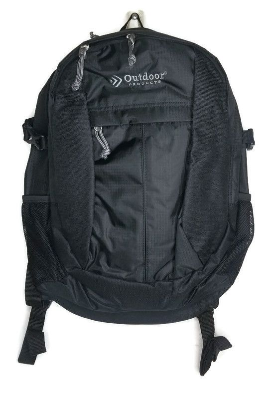 Outdoor Products Transverse Backpack