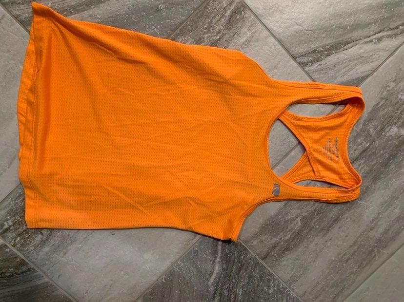 Women's running shirt