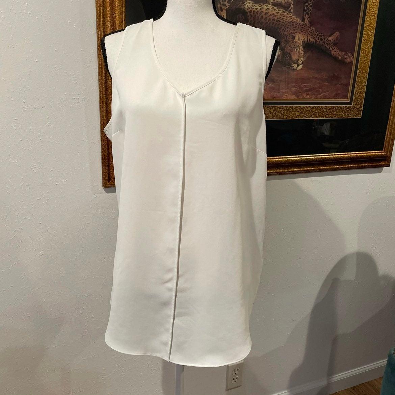 CAbi tanktop blouse xl