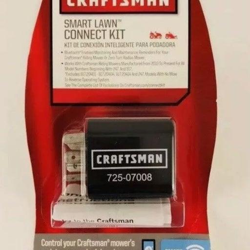 Craftsman Smart Lawn Connect 71-25200 Sm