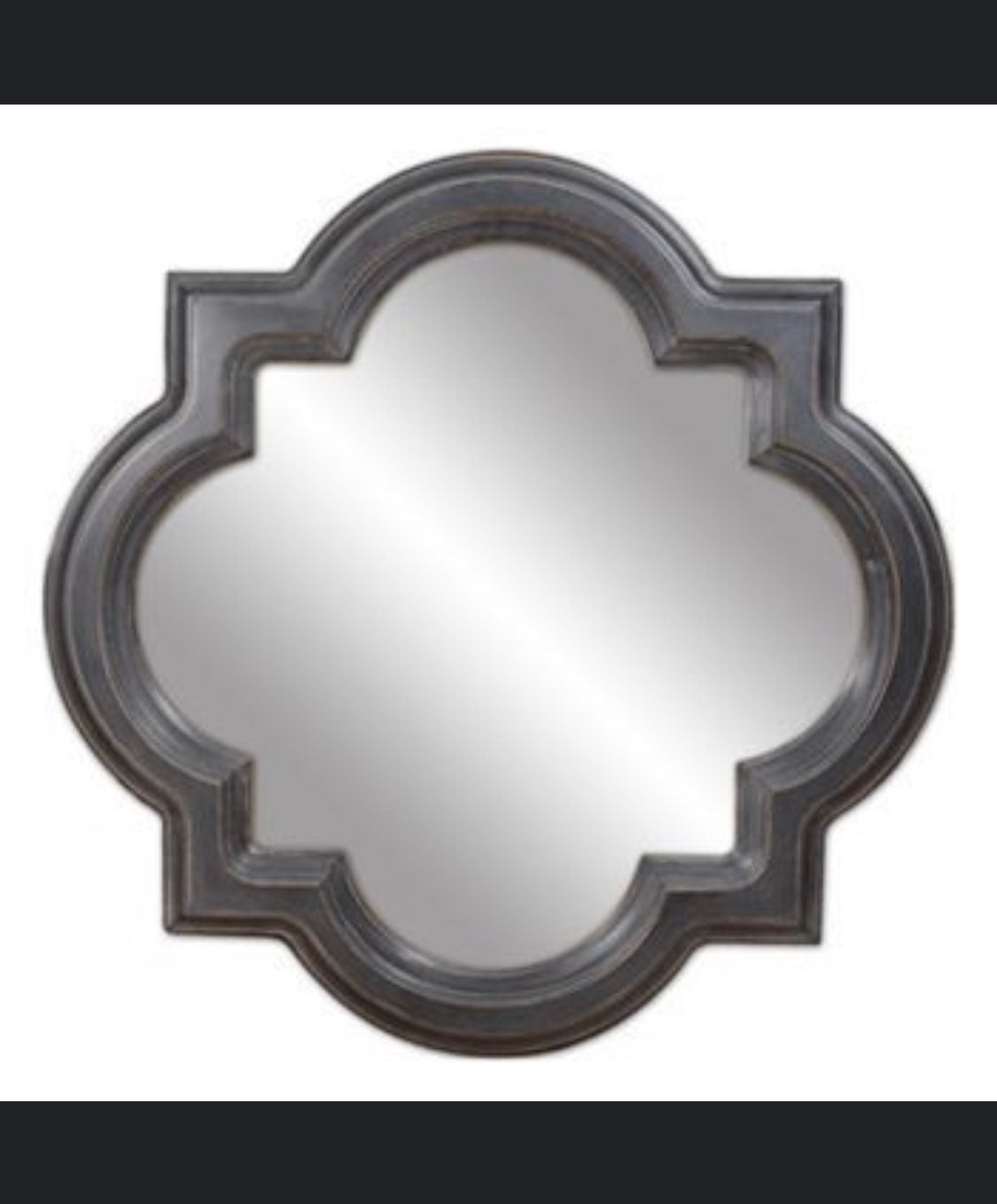Home Decor - Wall Mirror(s)