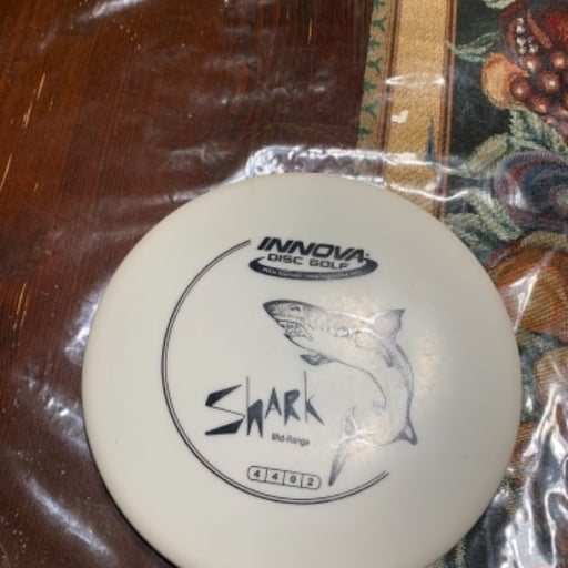 Innova Disc Golf Frisbee