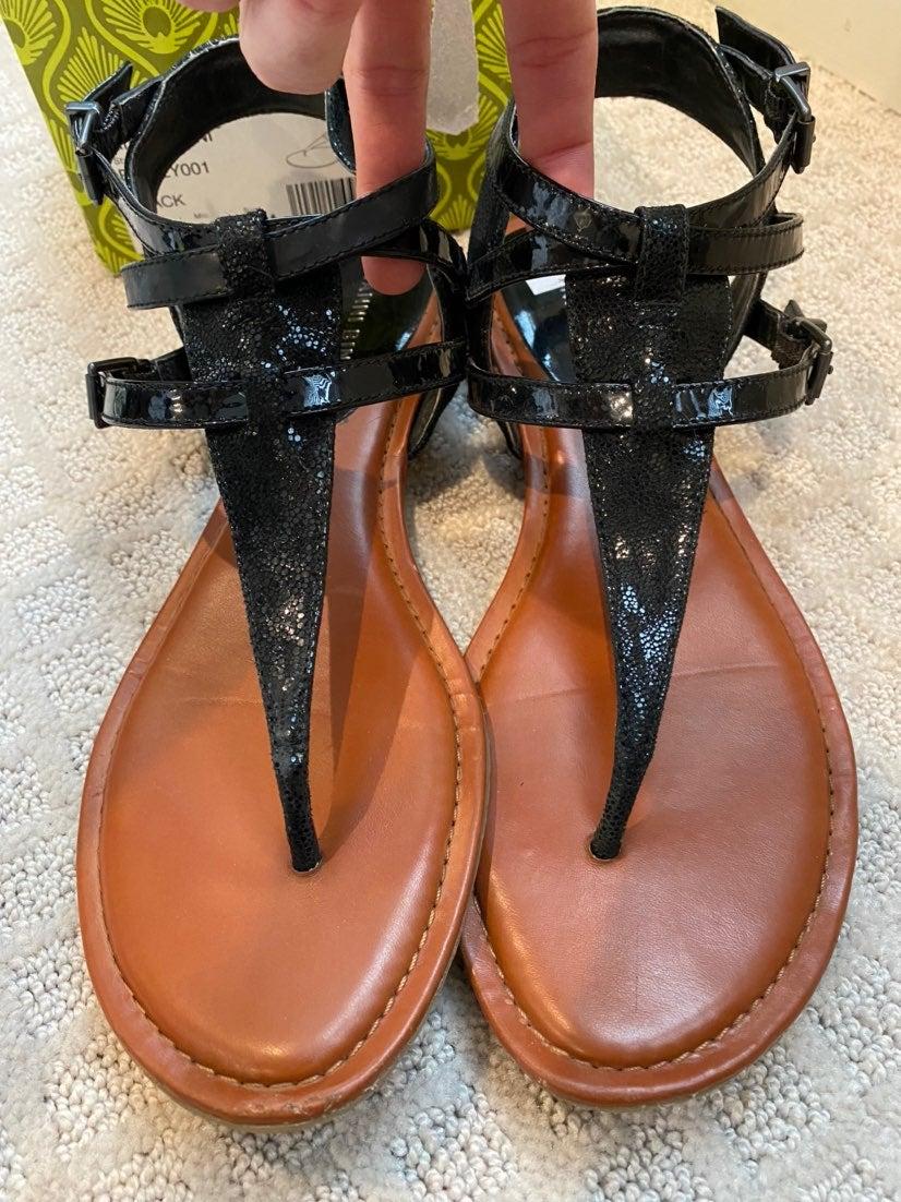 Gianni Bini Sandals size 11
