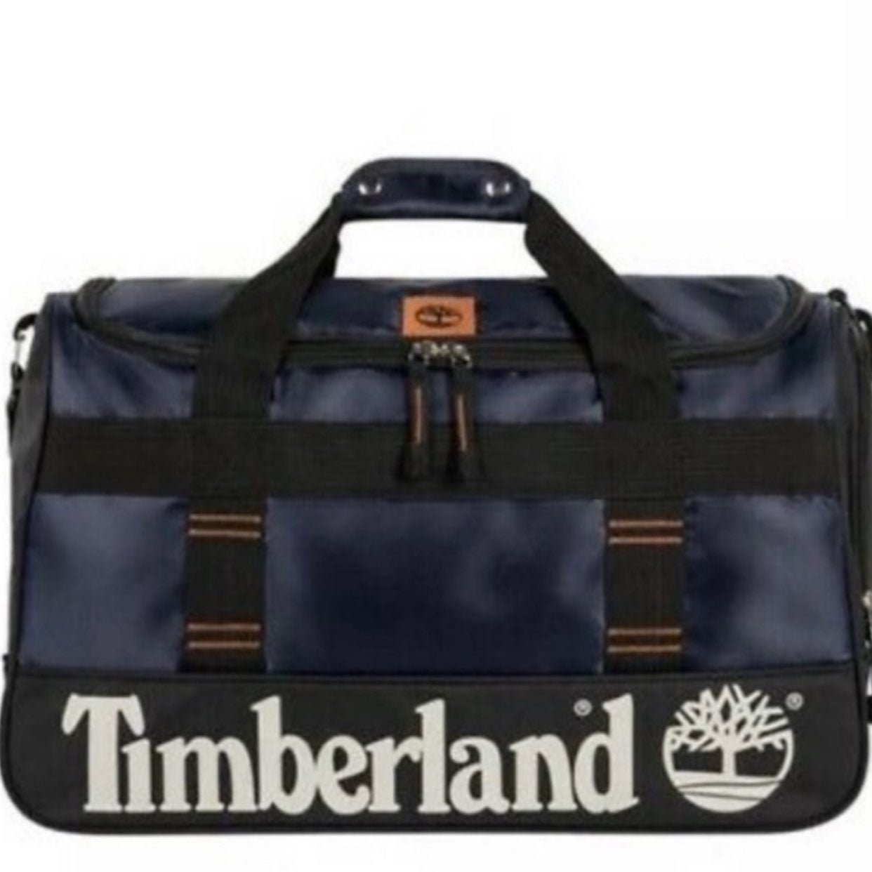 Timberland Webster Lake Duffle Bag