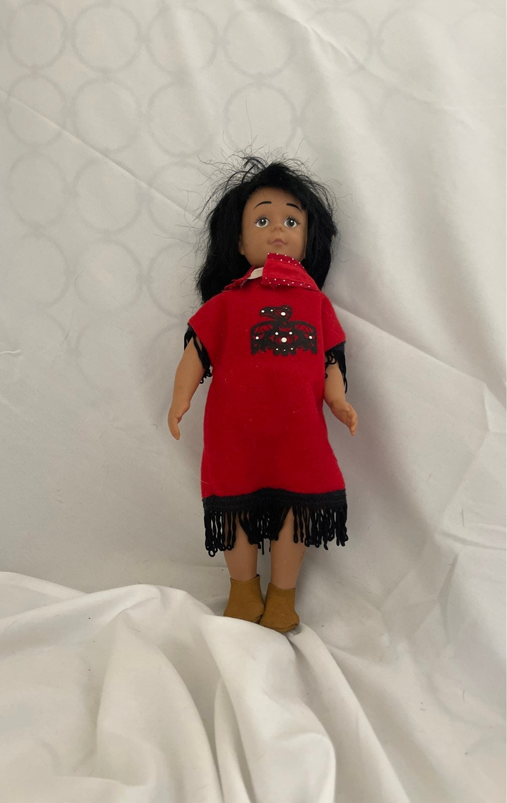 Kipmik Doll