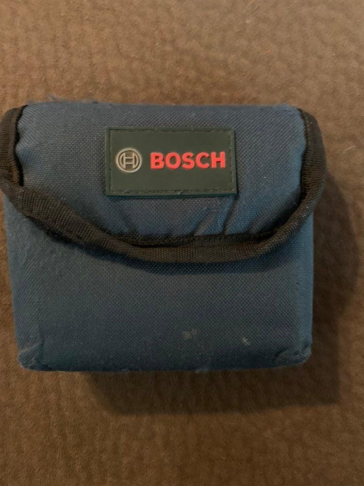 Bosch professional GLL2-45 Laser level w