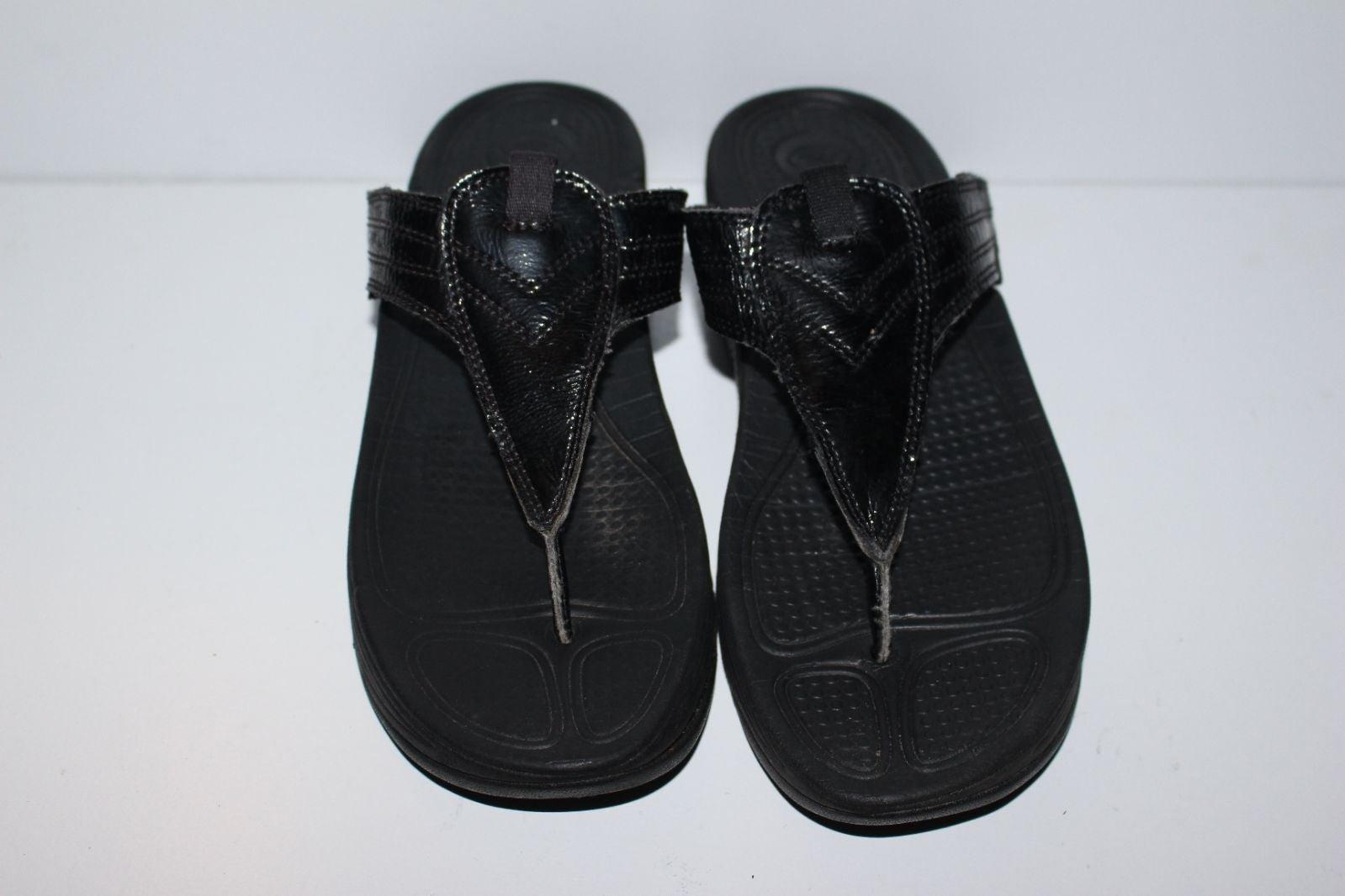 Easy spirit sandal