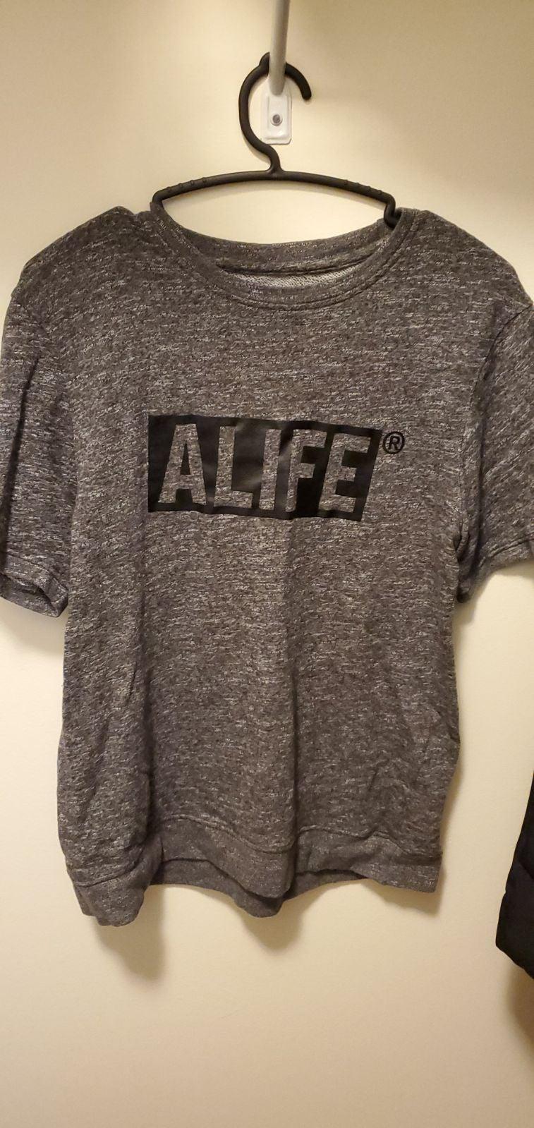 ALIFE discontinued Street wear BNWOT