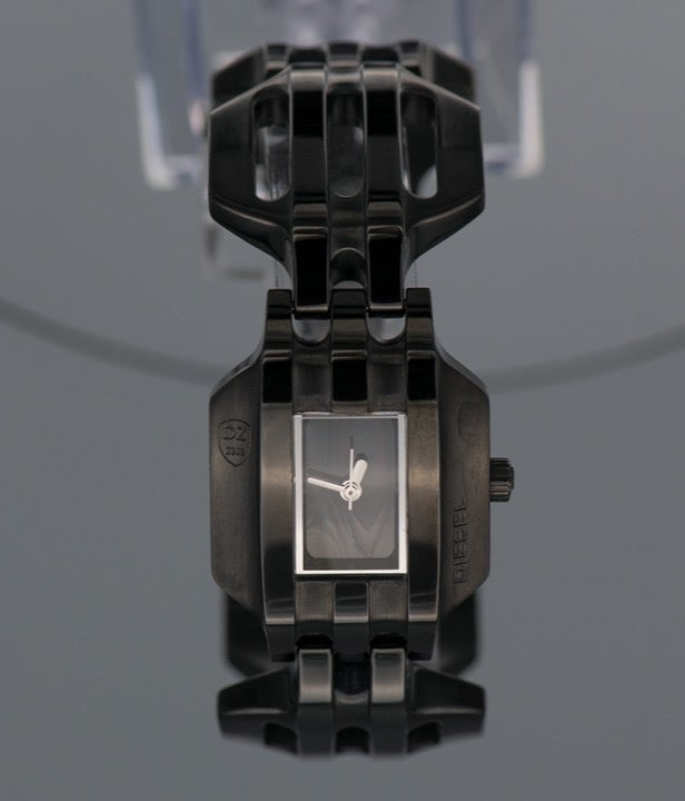 Diesel DZ-5028 women's watch