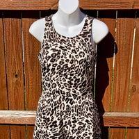 17704437c161b leopard print h m dress