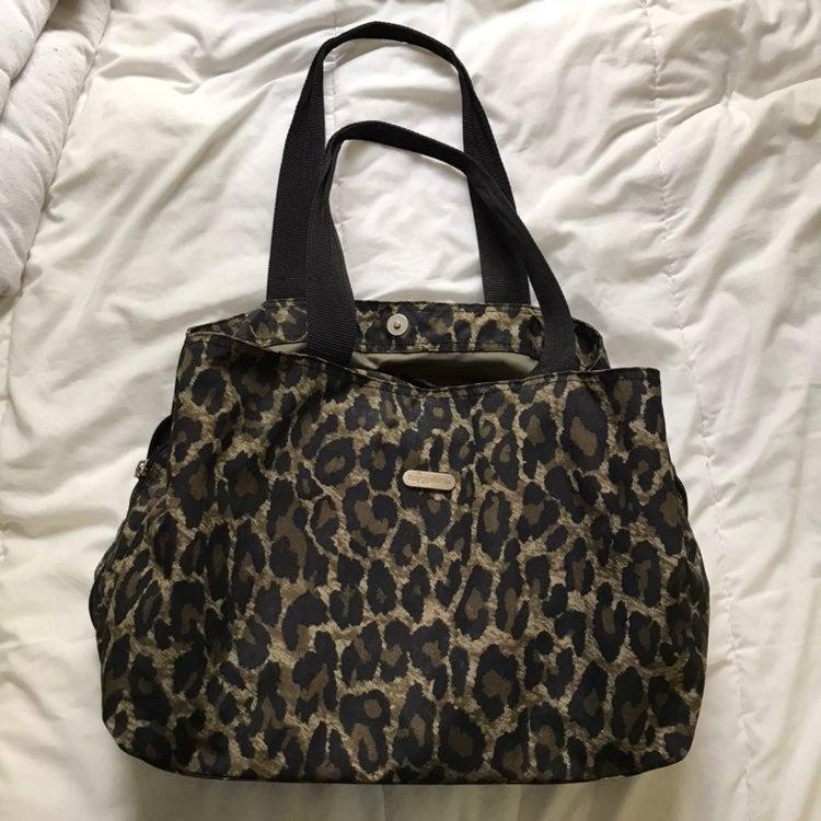 Baggallini Weekender Bag