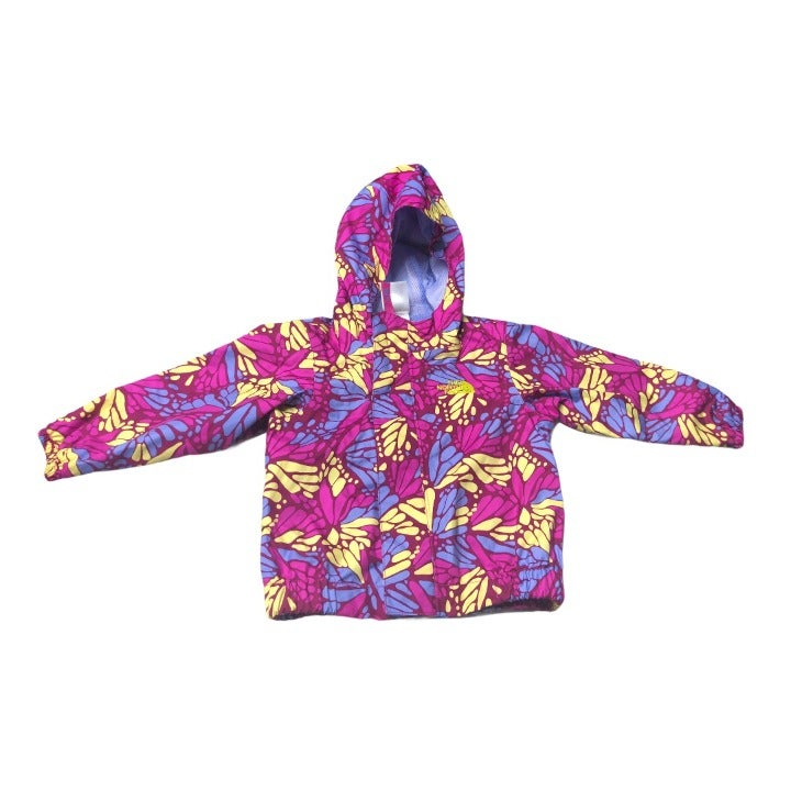 The North Face Infant HyVent Jacket 6-12