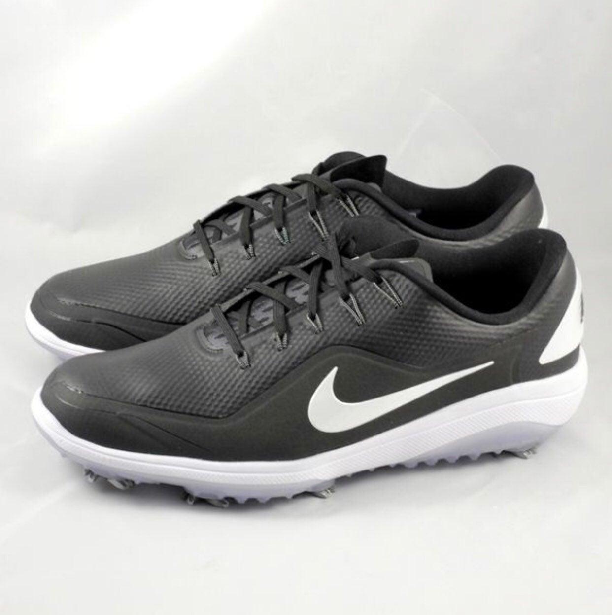 Nike React Vapor 2 Mens Golf Shoes