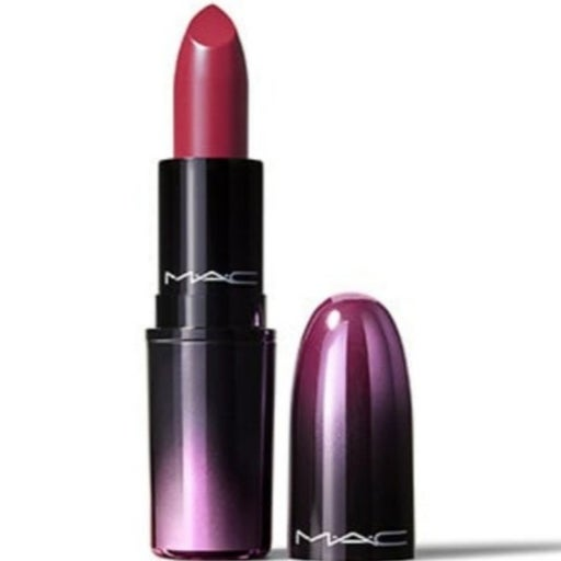 MAC Mon Coeur Love Me Lipstick