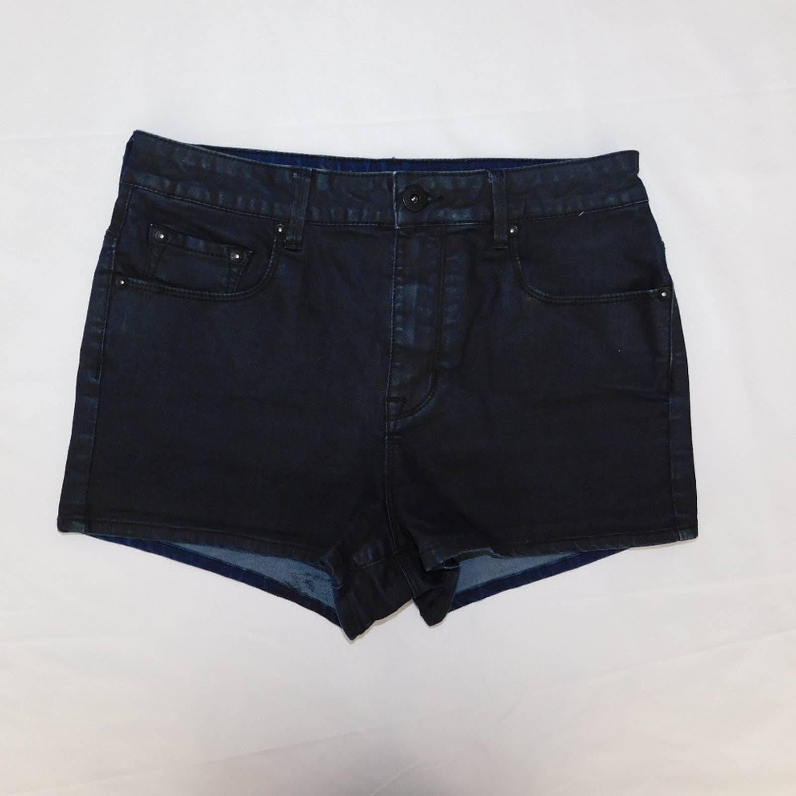 Bullhead Denim Co. Shorts Size 11
