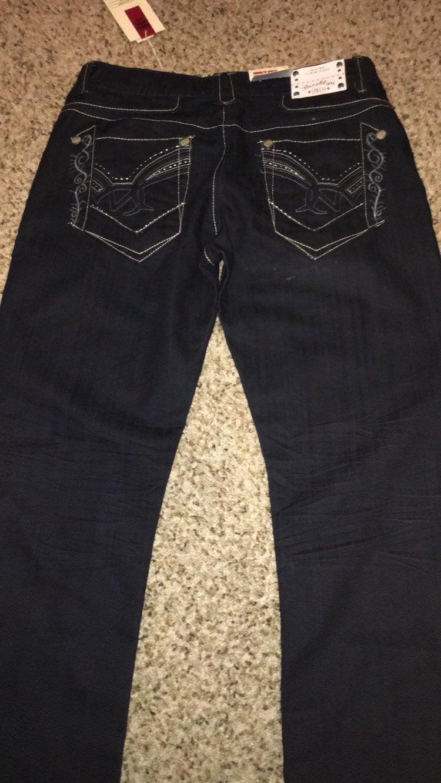 Men's Jeans size 36/32