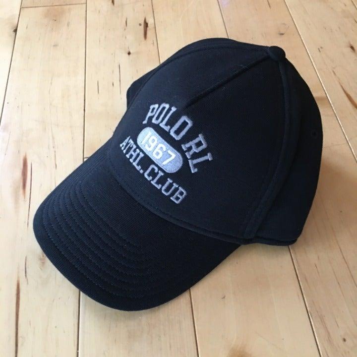 Polo Ralph Lauren Athletic Club Hat Cap