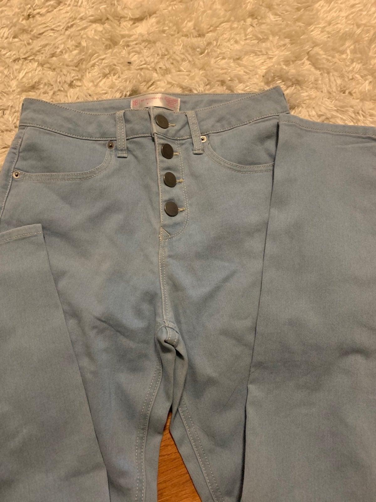 Women Jeans Size 9