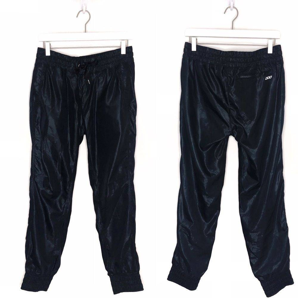 Lorna Jane Lined Full Length Joggers